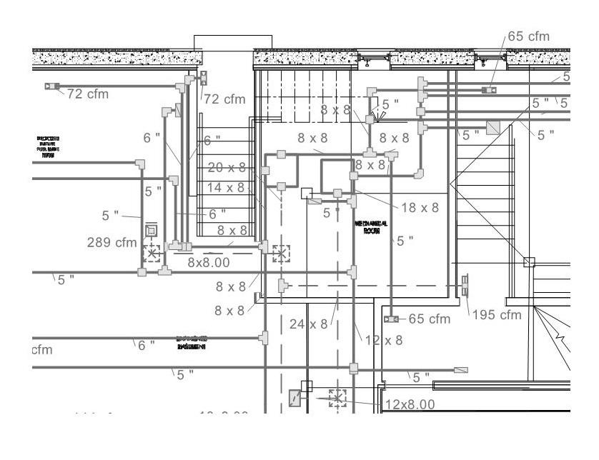 Imperial Engineering GTA 7