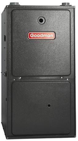 Goodman GM