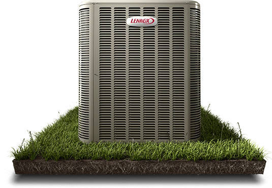 lennox air conditioner png