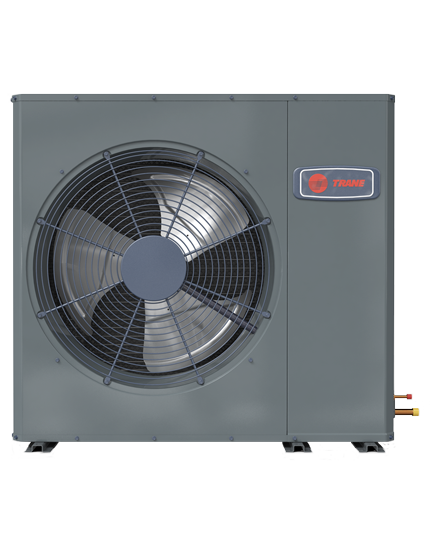 xr16 low profile air conditioners