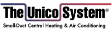 The Unico System