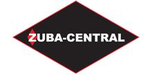 Zuba-central