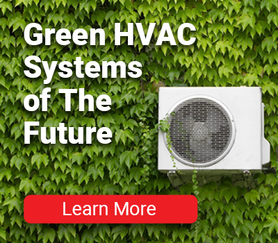 Green Hvac Systems